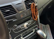 للبيع سياره رينو موديل 2012