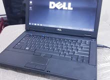 Dell 4GB, 250M, very good condition