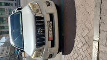 سيارة تويوتا بورادو2010
