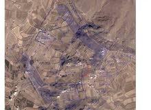 حصري أرض للبيع في نمران