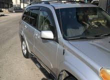 toyota rav 4 2002 for sale