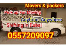 call me pick up moving Shifting 0557209097
