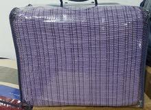 طقم غطاء كنب قياس امريكي مناسب لجميع الاحجام