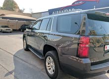 CHEVROLET TAHOE, 2016 For Sale