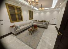 للمعاريس فقط شقه ملكي شمال غرب الصليبيخات Apartment For rent in North of Sulaibi