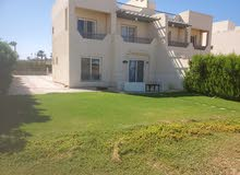 Villa in Jubal El Gouna For Sale