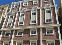خمسة غرف في بطحاء قريش مخطط محمد بن فهد