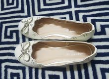 brand new shoes urgent sale