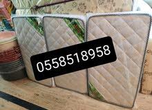 Brand new mattress selling call & whatsapp for price