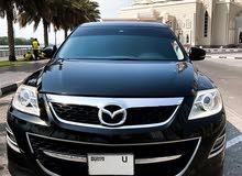 Mazda CX-9 (2011)
