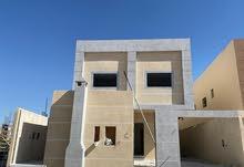 Villa in Al Riyadh  for sale