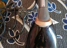 مكواه بالبخار الماركة شركة فيليبس هولنديه شراء من دولة الكويت 01148288275