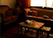 شقة طابقية للبيع ضاحية الامير حسن