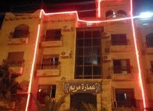 Best price 100 sqm apartment for rent in AmmanJubaiha