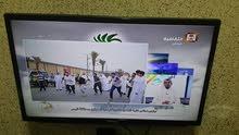 تلفزيون سامسونج 32 بوصة