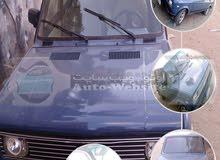سيارة للبيع فيات 128 1987