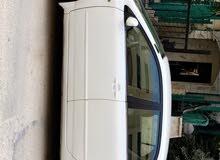 toyota corolla 2007 for sale , تويوتا كورولا 2007 للبيع