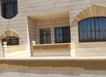 apartment for rent in Amman city Al Qwaismeh