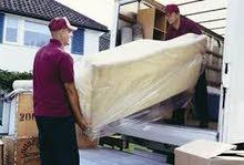 شركة الايمان !!! 0792138931 !!!!!لنقل الاثاث وخدمات تنظيف