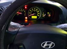 هونداي سوناتا موديل 2008 محرك 33