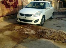For sale New Suzuki Other