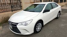 40,000 - 49,999 km mileage Toyota Camry for sale