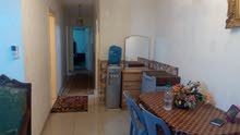 for sale apartment consists of 2 Rooms - Jubaiha