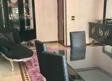 شقة متميزة بكليوباترا بشارع متفرع من شارع بورسعيد الرئيسي