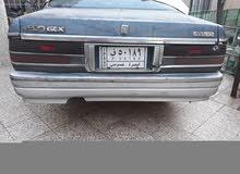 Used 1988 Mazda 929 for sale at best price