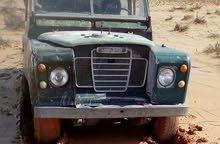 مطلوب بونبة زيت فرينو وزيت فرسيوني لهذه السيارة