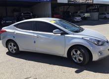 سيارات هونداي  2014 -2015 -  للإيجار - أقوى الأسعار