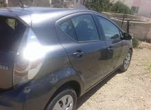 Available for sale! 150,000 - 159,999 km mileage Toyota Prius 2012