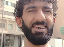 مكنيكي سيارات ثقيله شحنات وباصات وسيارات صغيره