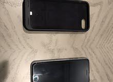 ايفون 7 وارد امريكا