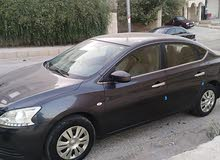 Nissan Sentra for sale, Used and Automatic
