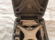 Used  DSLR Cameras up for sale in Nizwa
