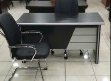 مكتب طاولات اجتماعات