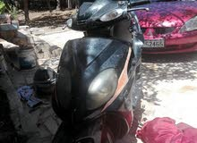 Other motorbike made in 2006 for sale