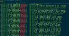 برمجة تطبيقات جوال و مواقع و برامج كمبيوتر