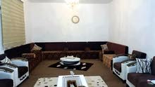 منزل دورين للبيع ثلاث شقق سلماني الغربي 330 الف