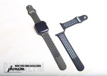 حزام لساعة ابل من ماركةporodp