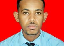 مهندس كهرباء خبرة 3 سنوات الشركة السودانية لتوزيع الكهرباء