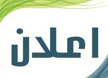 البصره شط العرب الجزيرة منطقه الريان