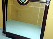 There is Used Glass - Mirrors at a special price