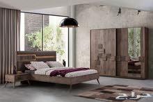 غرف نوم تفصيل حسب الطلب للتواصل 0581243929