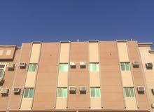 عمارة تجارية سكنية - سكن موظفين - من المالك مباشرة