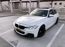 Used 2013 BMW 328 for sale at best price