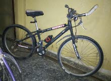 For sale Used Other motorbike