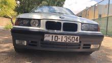 9f9765986 سيارات بي ام دبليو للبيع : ارخص الاسعار في الأردن : جميع موديلات ...
