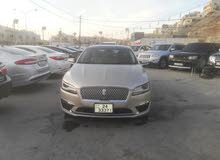 Used 2017 Lincoln MKZ for sale at best price